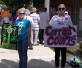 Delray courthouse demo 1